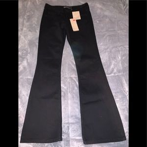 Levi 518 bootcut jeans// brand new with tags